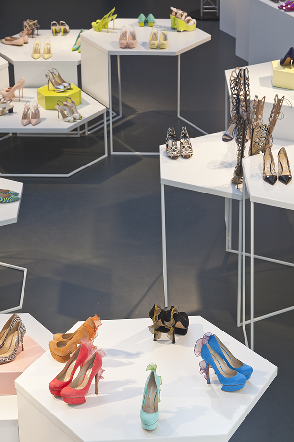 Kirkwood-Paris-showroom-6896.jpg