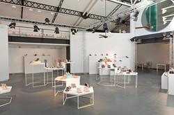Kirkwood-Paris-showroom-7012.jpg