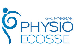 Physio Ecosse