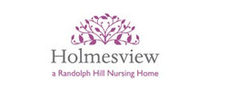 Holmesview Nursing Home