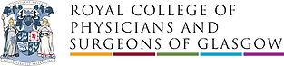RCPSG.png
