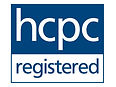 hcpc-registered.jpg