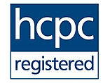 hcpc-registered.jpg