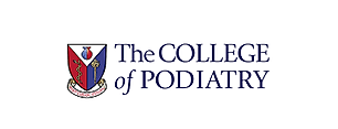 college of podiatry.png