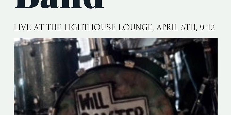 Lighthouse Lounge in Ogden