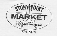StonyPoint.jpg