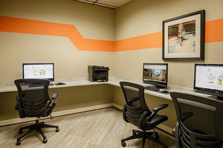 StoneCreek-Business Center