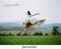 Jaime%2520Chase2_edited_edited.jpg
