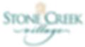 Stone Creek logo.png