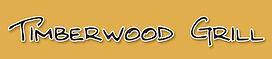 Timberwood.jpg