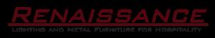 Renaissance logo 2.png