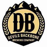 DevilsBackbone.jpg