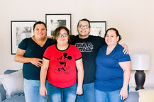 Luis Family.jpg