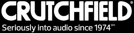 Crutchfield Logo.png