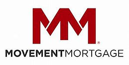 MovementMortgage.jpg