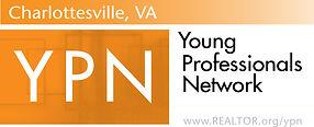 charlottesville-ypn-logo.jpg