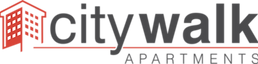 City Walk Logo.png