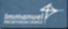 Immanuel logo.png