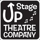 UpStage Logo b-w.png