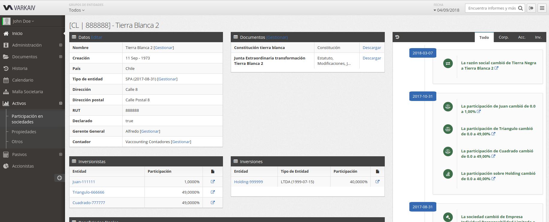 dashboard.menu-activos abierta.png