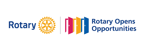 rotary_opens