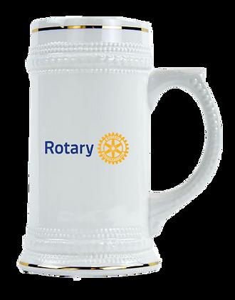 Rotary Kerámia Korsó