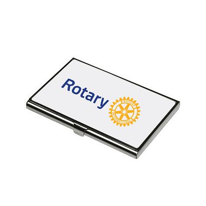 Rotary Kártya Tartó