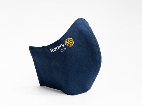 Rotary Maszk Kluboknak