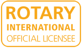 crs-rotary-official-licensee.png