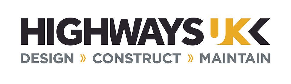 1030 Highways UK FINAL LOGO.jpg