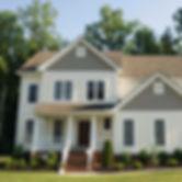 Odak Whole House Water Filtration