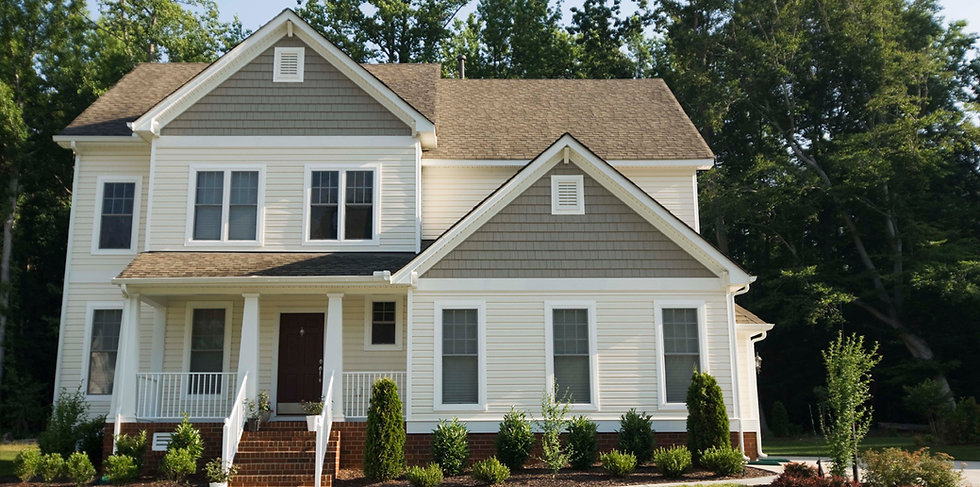 Unlimitd Home Excellence