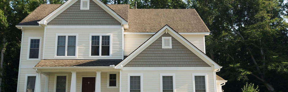 Mini-Guide To Selling you house