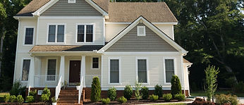 Homeowners,Insurance Agent, Auto Insurance, car insurance, Health Insurance, medical insurance, homeowners, farm owners, crop hail, MPCI, commercial insurance, business insurance, life insurance, Lanark, 61046, Shannon, 61078, Mt. Carroll, 61053, Milledgeville, 61051, Lake Carroll Savanna, 61074, Thomson, 61285, Pearl City, 61062, Stockton, 61085, Carroll County insurance, whiteside county insurance, Morrison, 61270 1st Auto, AAA Insurance, ADM Crop risk Services, Agrilogic, Allied Insurance, Forreston Mutual, Great American Insurance, Grinnell Mutual, John Deere crop Insurance, Met life, Mount Carroll mutual, progressive, Rockford mutual, Safeco, Standard Mutual, travelers Insurance, Wellmark Blue Cross Blue Shield, agriculture insurance, liability coverage, comprehensive coverage, collision coverage, great rates, low rates, customer service, affordable insurance, boat insurance, atv insurance, RV insurance, motorcycle insurance, tractor insurance, camper insurance, Performance Bonds,