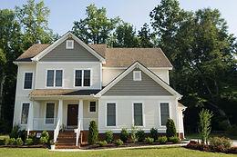 Home Interior & Crafts