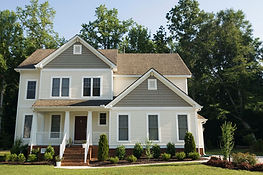 ashland home inspections