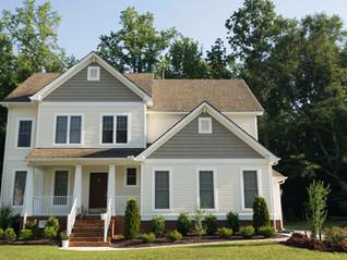 ¿Cómo usar el Diseño de Servicios en el sector inmobiliario?
