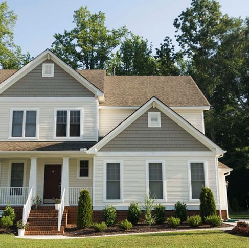 Homes, Cheap Homes