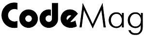 logo_codemag.jpg