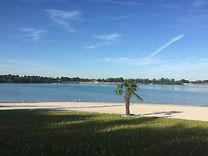 ETU 2019 Weert Lake