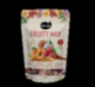 natural, sugar free, vegan, no sugar, healthy, nuts, fruits, healhy snacks, paleo, granola, breakfast