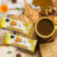 natural, sugar free, vegan, no sugar, healthy snack, nuts, healhy bars, trail mix, miachia, energy snack, energy bar, gluten free, healthy breakfast, dairy free, makanan sehat, cemilan sehat, oat bar, almond honey