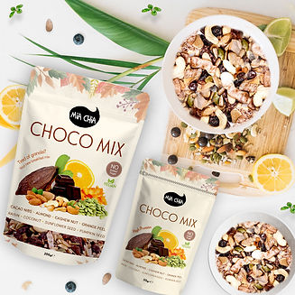 natural, sugar free, vegan, no sugar, healthy snack, nuts, healthy bars, trail mix, miachia, energy snack, energy bar, gluten free, healthy breakfast, dairy free, makanan sehat, cemilan sehat, oat bar, cacao, cashew, almond, raisin, coconut