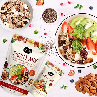 fruity mix image web.jpg