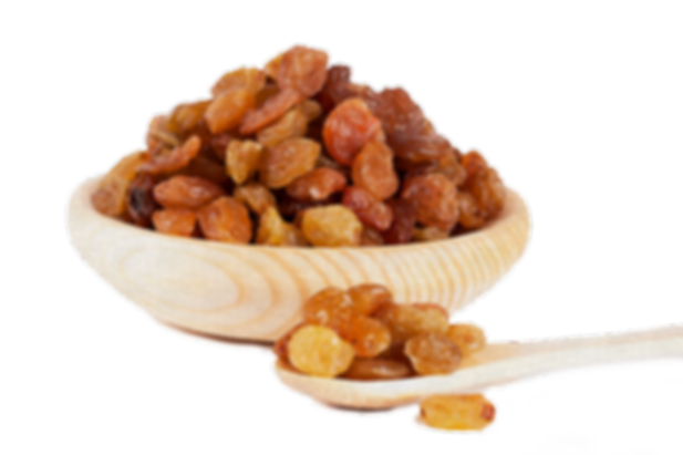natural, sugar free, vegan, no sugar, healthy, nuts, fruits, healhy snacks, paleo, miachia, energy snack, raisin