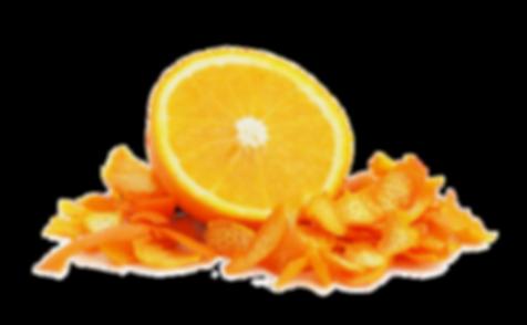 natural, sugar free, vegan, no sugar, healthy, nuts, fruits, healhy snacks, paleo, miachia, energy snack, orange