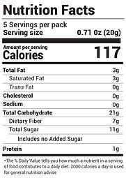 nutrition info bites coconut.jpg
