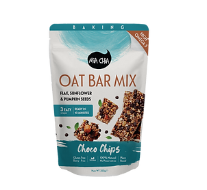 Oatbar Mix Choco Chip (FRONT).png