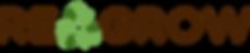 Re- Grow Logo.png