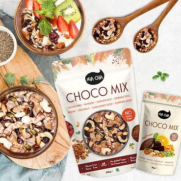 choco mix image web 1.jpg